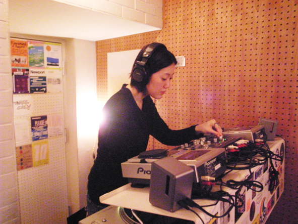 kanazawa_at_newsound